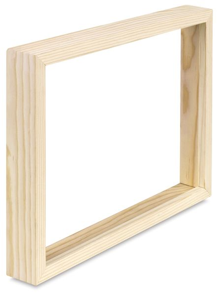 httpss media cache ak0pinimgcomoriginalsbc - Wood Picture Frames