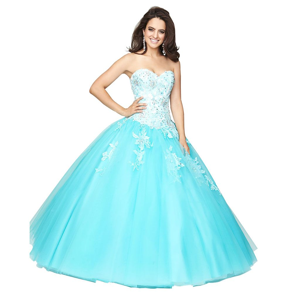 Quinceanera gowns quinceanera dresses u pageant dress u dinner