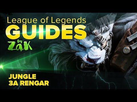 League of Legends Sign Up   EU West