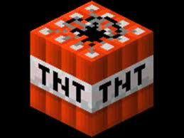 Google Image Result for http://2.bp.blogspot.com/-pOkQun6XpwA/Tjv0ri5vFuI/AAAAAAAAA1U/v6wkU3ONLzM/s1600/img_28778_tnt-minecraft-parody-of-ta...