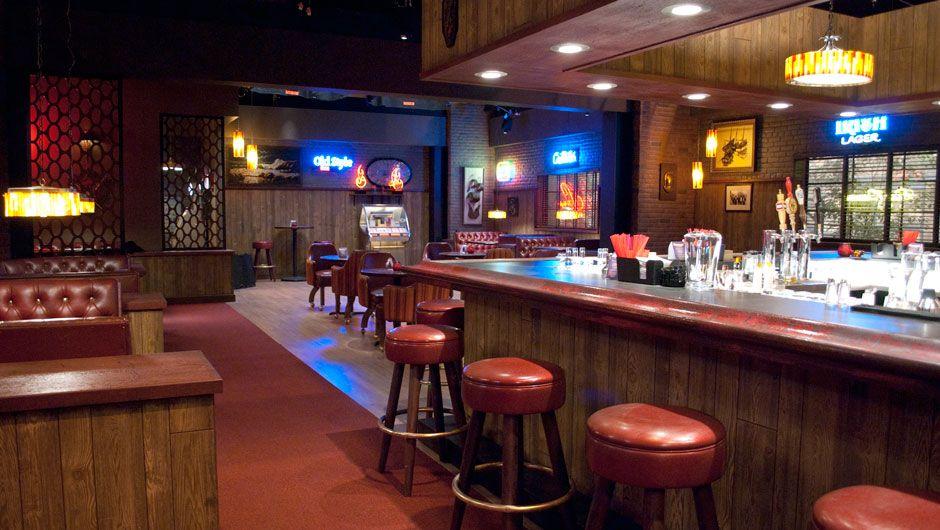 Dive bar google search bar pinterest for Bar dive