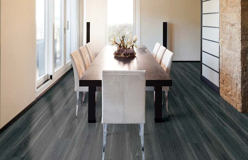 Gotham Oak Vinyl Plank Flooring Luxury Vinyl Plank Flooring Vinyl Wood Flooring