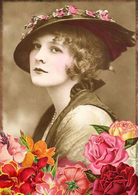 Discover and download free images is part of Vintage photos women - Discover the best source for free images and videos  Free for commercial use ✓ No attribution required ✓