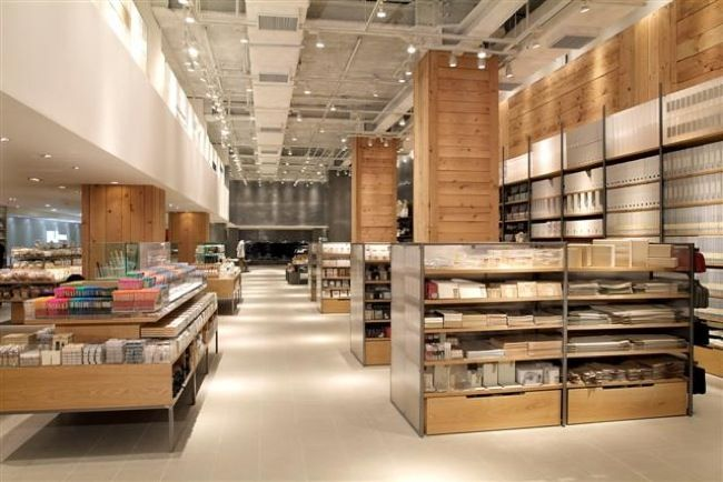 Muji Mobili ~ Theres more than meets the eye at muji u2013 now open in manila
