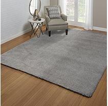 Prado Shag Collection 94 X120 Grey In 2020 Home Decor