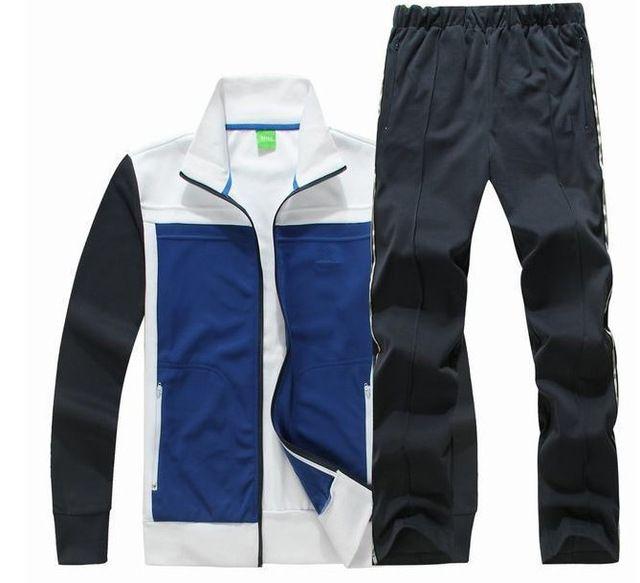 2013 ropa deportiva para hombre gimnasio ocio del algod n for Deportivas para gimnasio