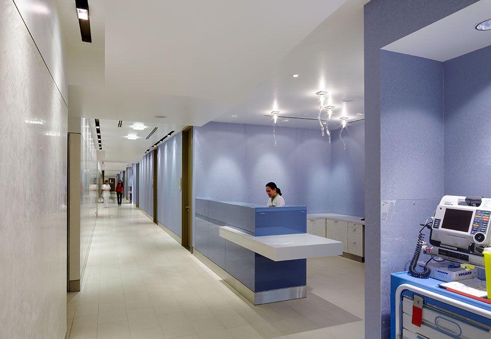 Dubai Mall Medical Centre Design Inspiration Pinterest Dubai