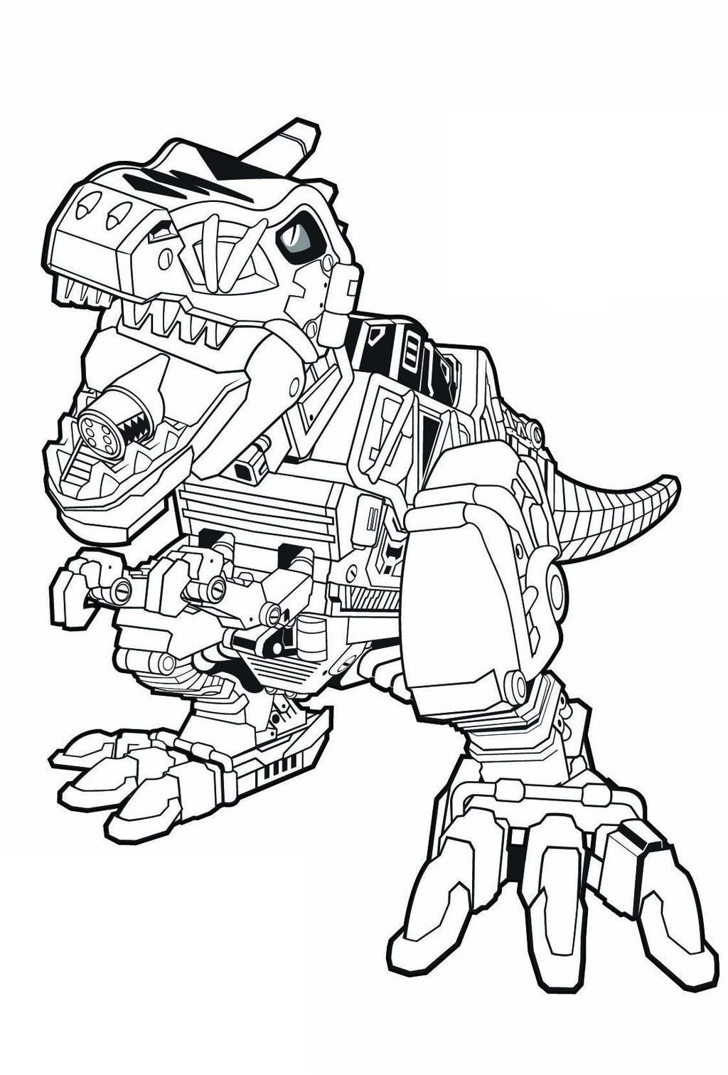 Power Rangers Colorear Coloring pages, Power rangers
