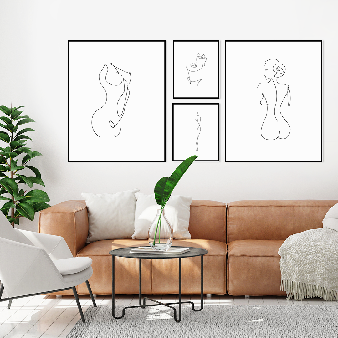 Pin On Products #prints #for #the #living #room