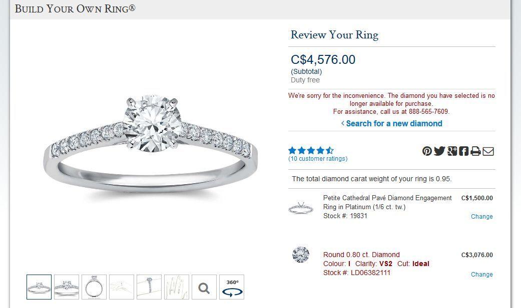 Best Mens Wedding Rings Reddit In 2020 Mens Wedding Rings Halo Engagement Ring Wedding Band Big Wedding Rings