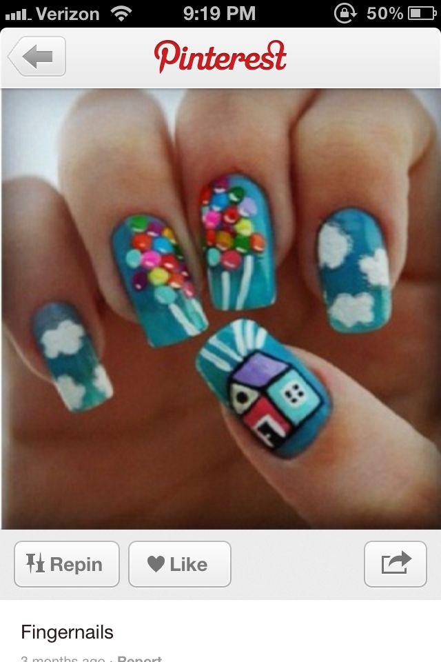 too cute >.