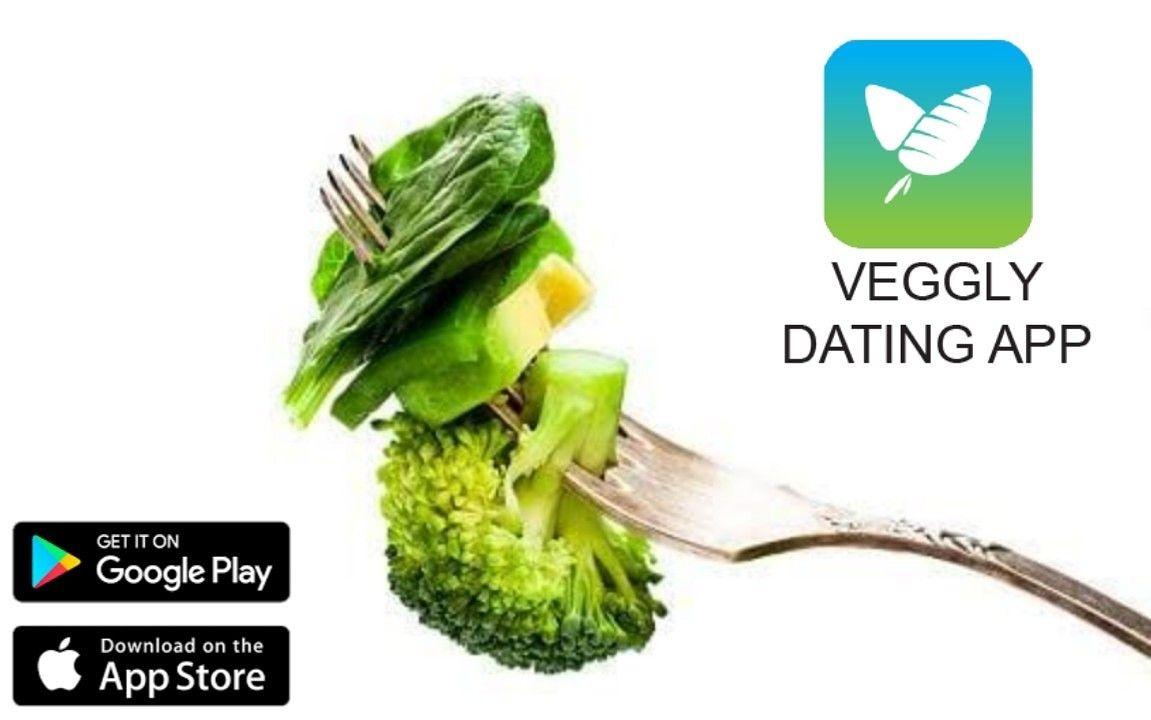 veganski dating uk top i park bom iz 2013