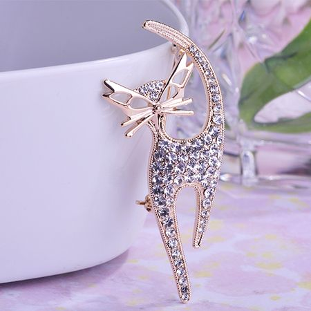 brooch jewelry Picture - More Detailed Picture about Souvenir ...