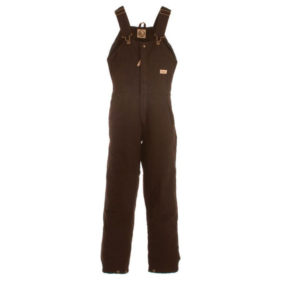 berne women s washed insulated bib overall with images on womens insulated bib overalls id=25566