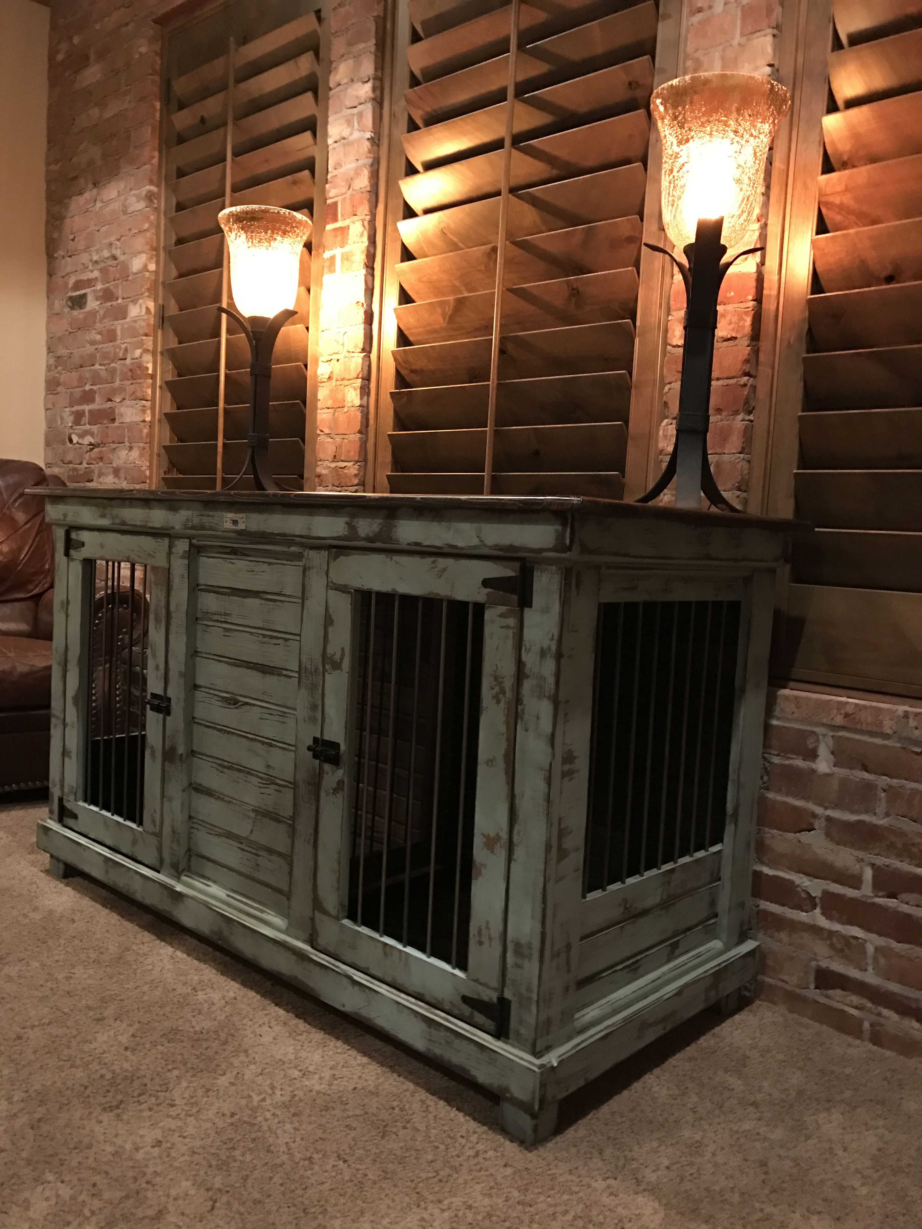 stand tv pinterest furniture pin crate first project our diy wooden inspired crates