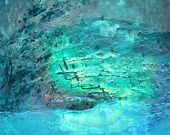 Instant Download of Painting -Abstract