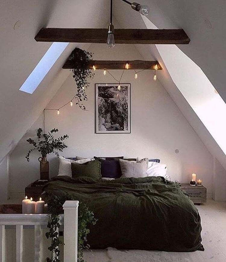 Photo of 15 inspiring ways to decorate the room in the bedroom