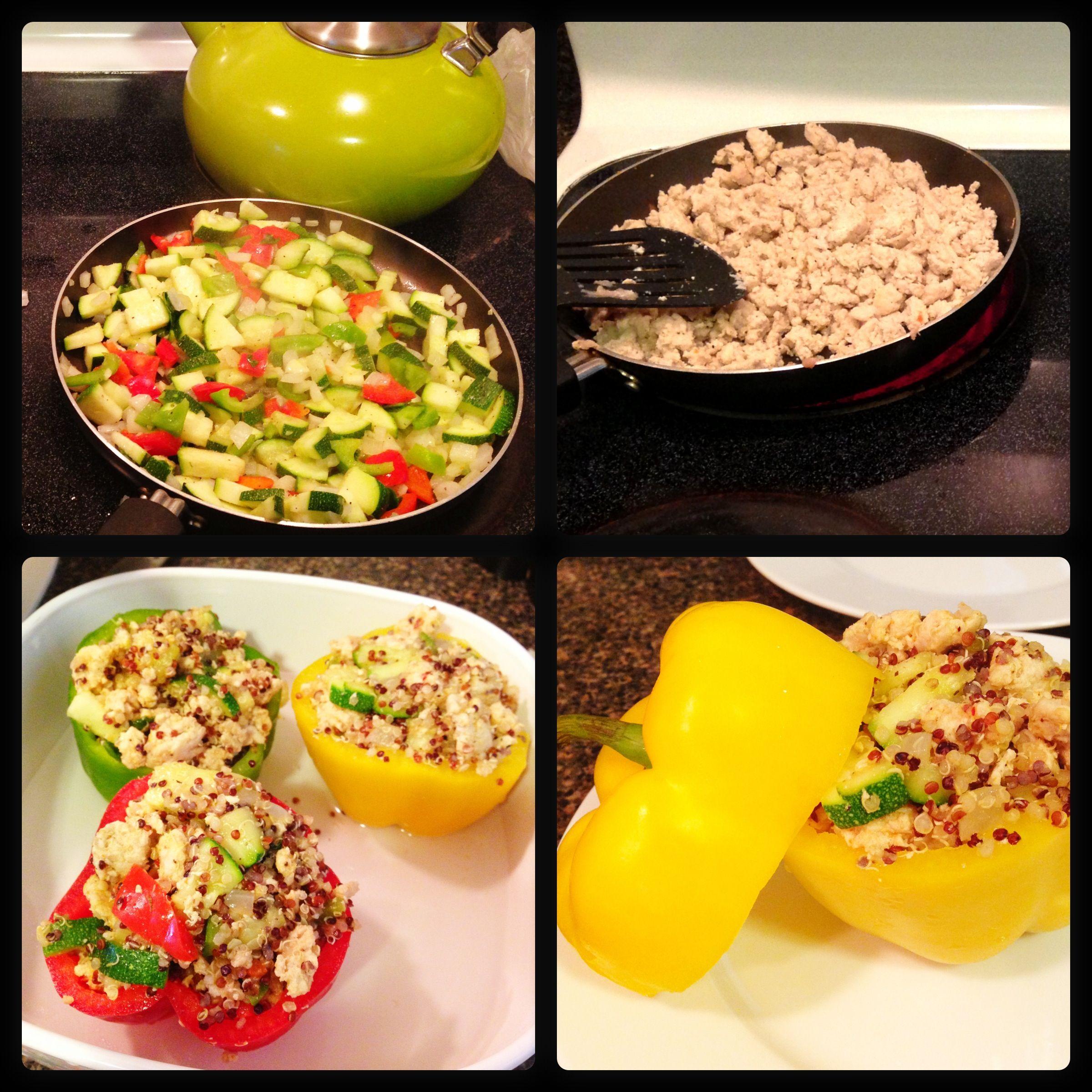 ... feta stuffed peppers moldovan veggie feta stuffed zucchini