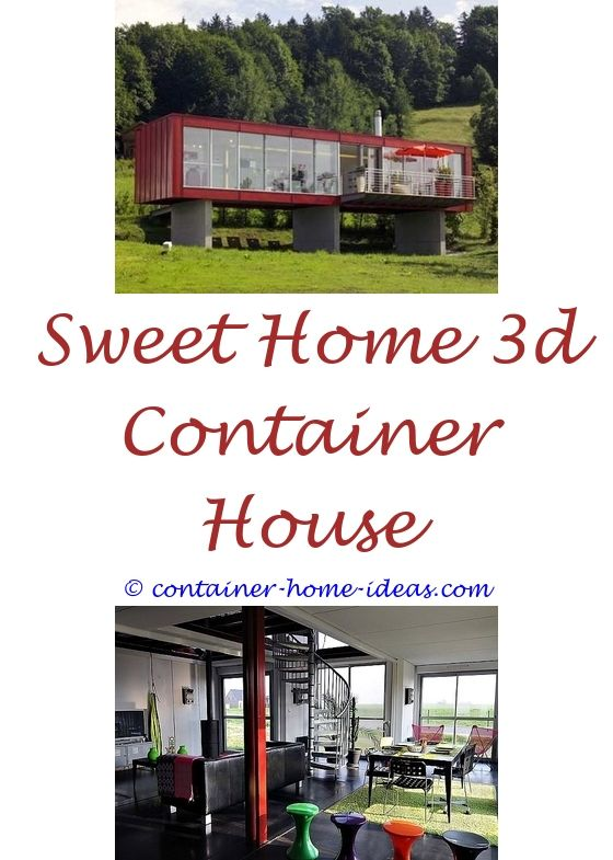 recyclingcontainersforhome storage containers delivered to your home