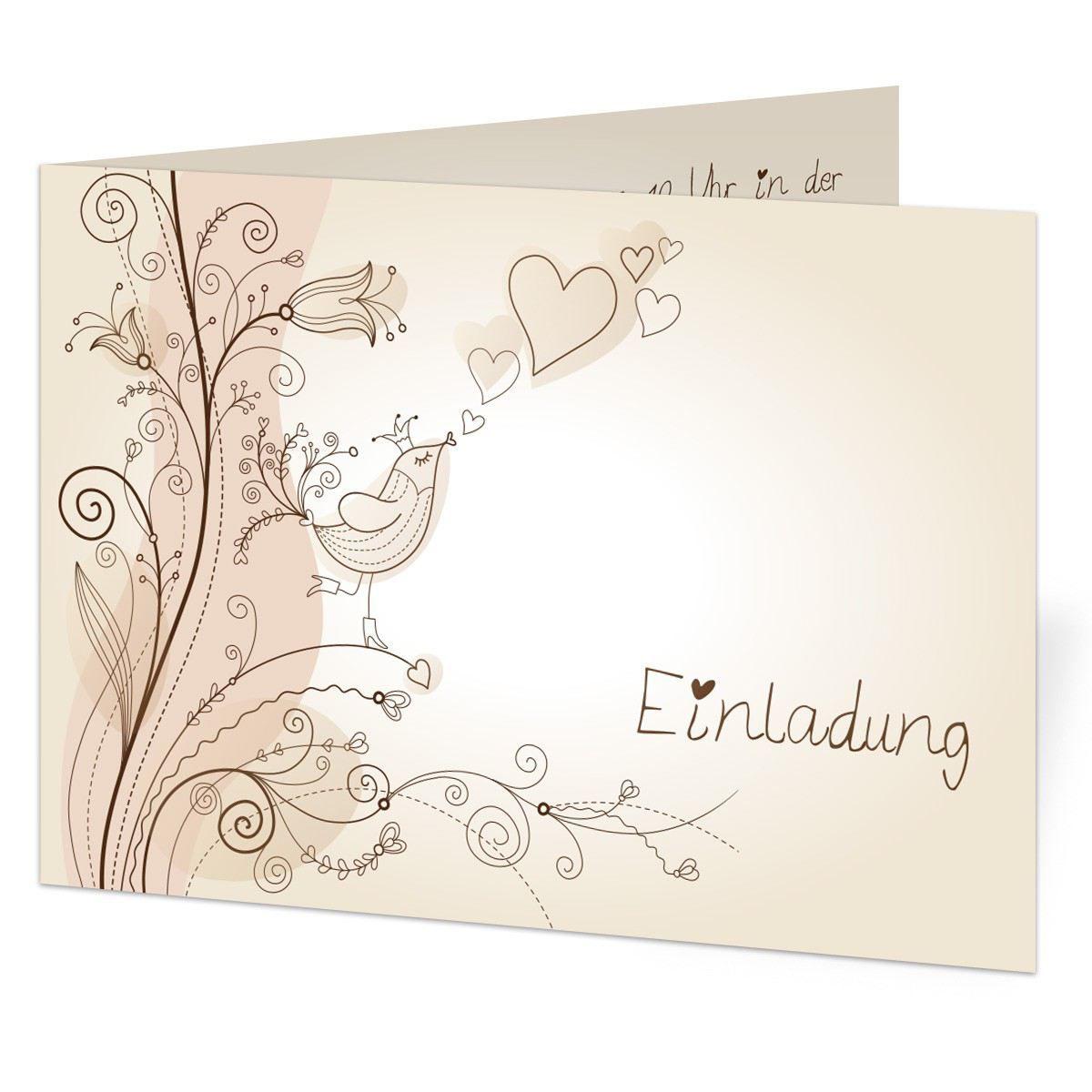 Einladungskarten Hochzeit Gestalten : Einladungskarten Hochzeit Selbst  Gestalten Online   Online Einladungskarten   Online Einladungskarten