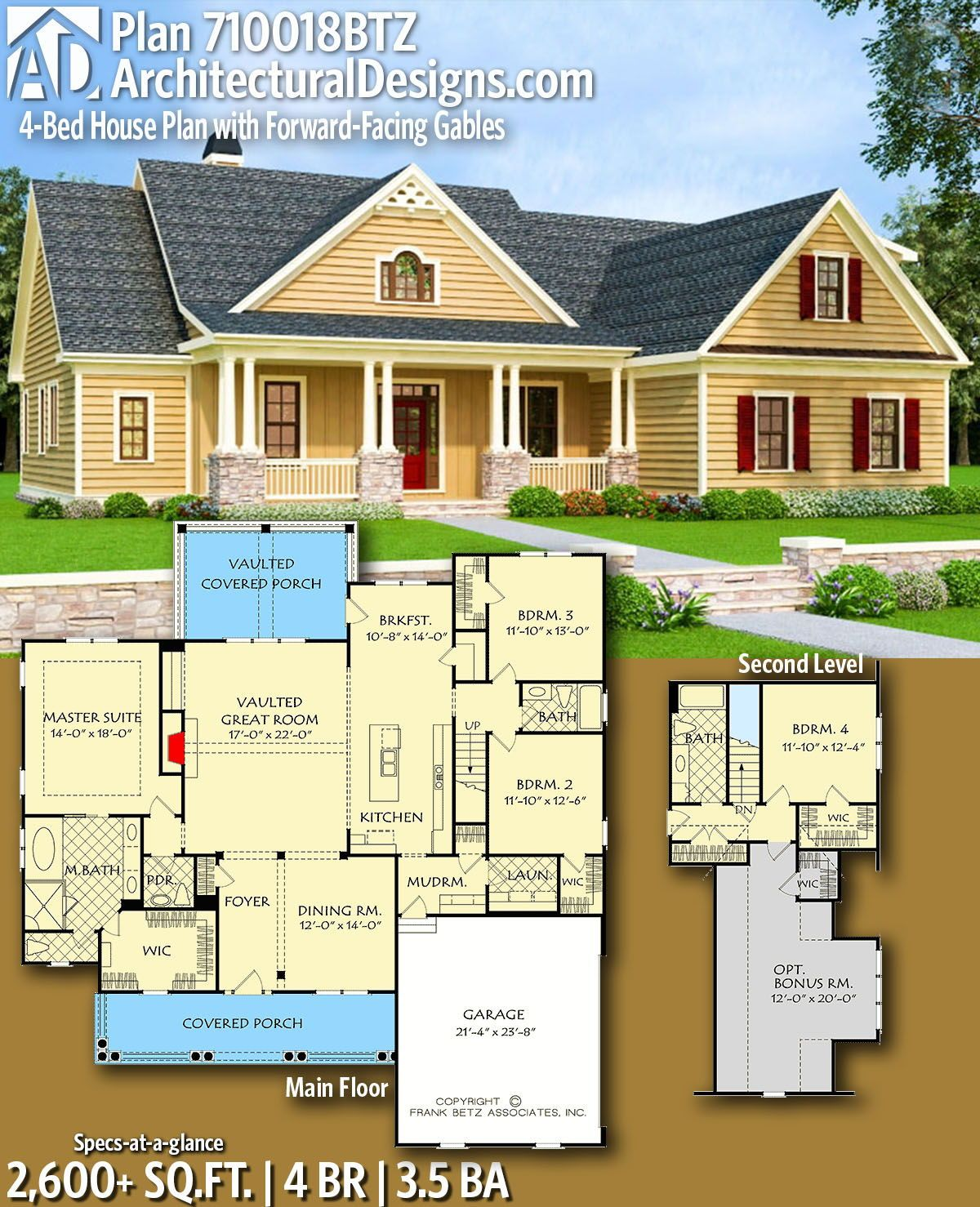 House Plans 12x8 With 3 Bedrooms Gable Roof Sam House Plans Architectural House Plans Beautiful House Plans House Plan Gallery