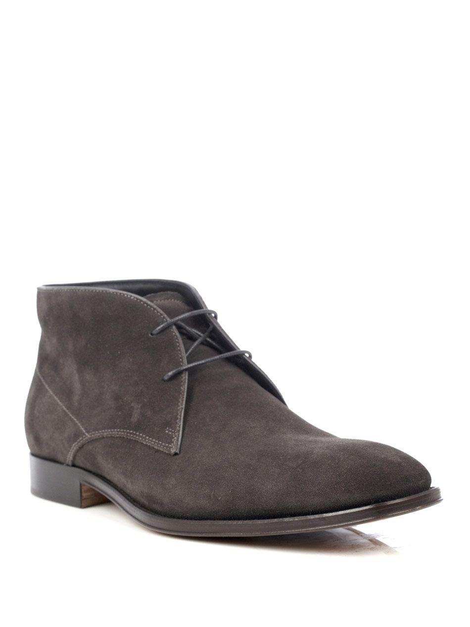Popular Mens Tods Classic Desert Boots Wonderful