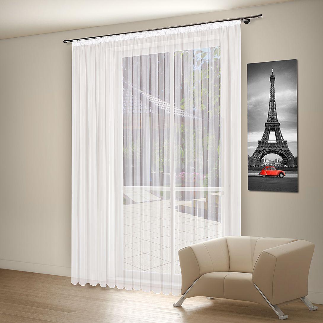 Wohnzimmer Store Pippa In 2020 Vorhange Wohnzimmer Nobles Wohnzimmer Gardinen