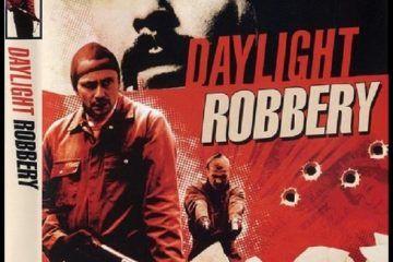 Download akkineni nagarjuna sonu sood hitech robbery scene video.