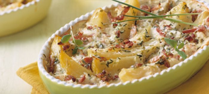 bcc6bafeaad18c700ea9d8273139e212 - Rezepte Kartoffelauflauf