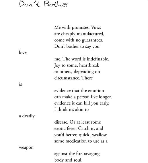 Tricks Ellen Hopkins Poems Wwwpicswecom