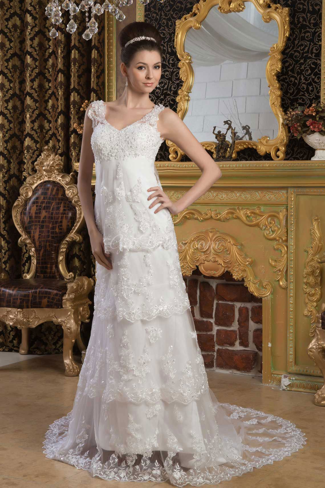 Plus Size Wedding Dresses Some Day My Prince Will Come Pinterest