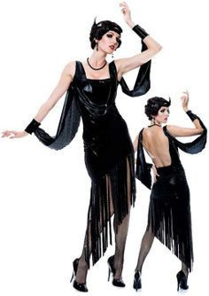 1920s flapper style - Google Search