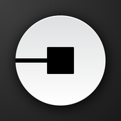 I Don T Like The Uber App Because Just Looking At It You Wouldn T Know What It Was Uber Uber App App Icon Design