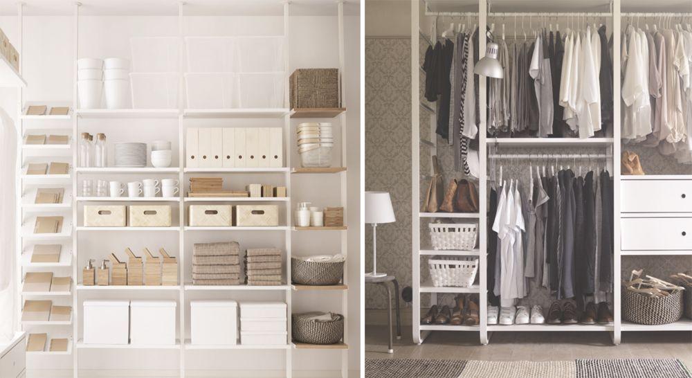 In anteprima il nuovo catalogo IKEA 2017