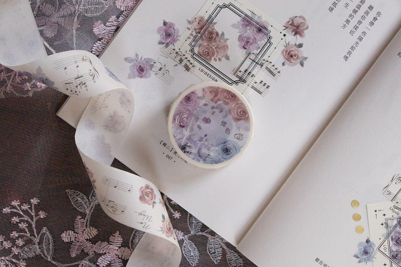 樂意Loidesign | collect beautiful moment
