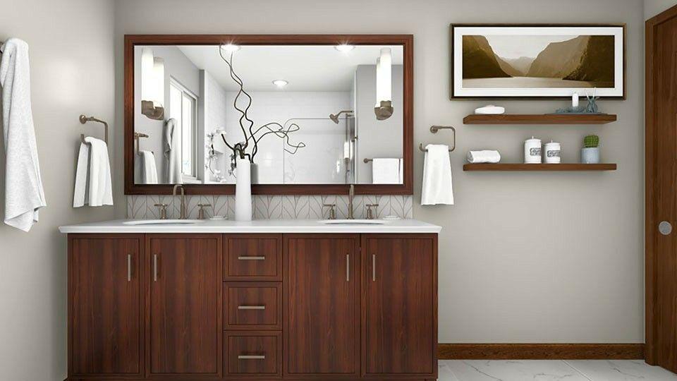 kohler bathroom imagenick hamilton on bathroom