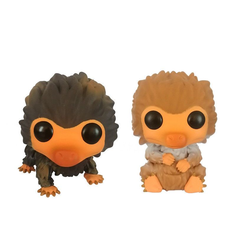 Funko Pop Baby Nifflers 2 Pack Harry Potter Fantastic Beasts In Stock Harry Potter Fantastic Beasts Harry Potter Collection Fantastic Beasts