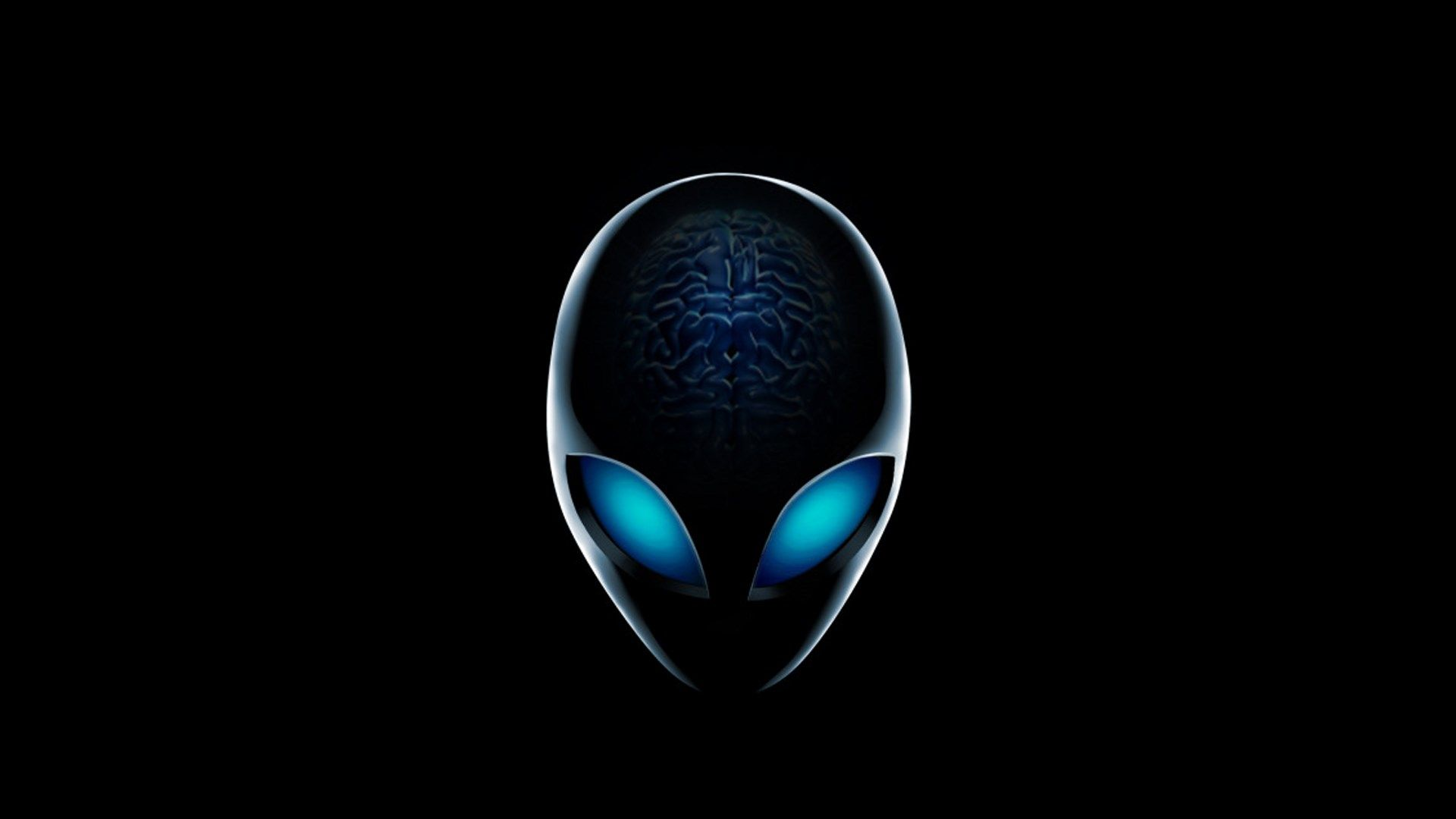 Alienware Wallpaper: Alienware Backround