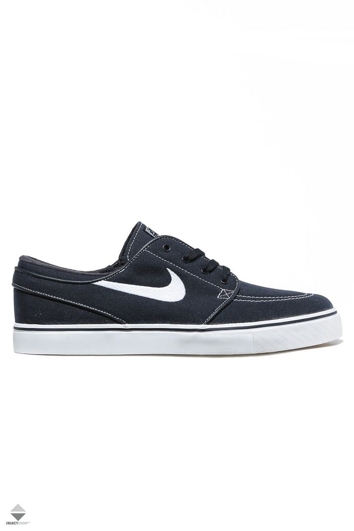 f5eb97323397 Buty Nike Zoom Stefan Janoski CNVS