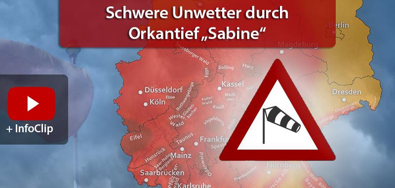 Wetter Morgen In Kassel
