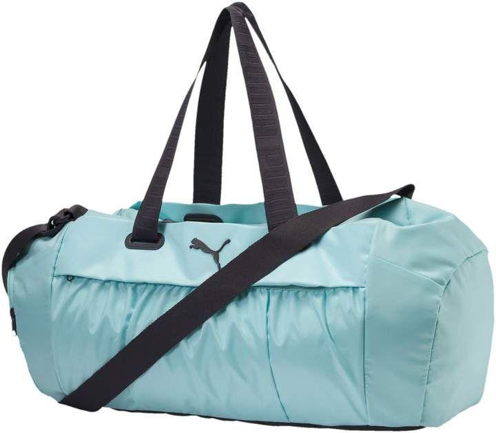 Active Training Women s Sports Duffle Bag in 2018  b1fdba40c8706