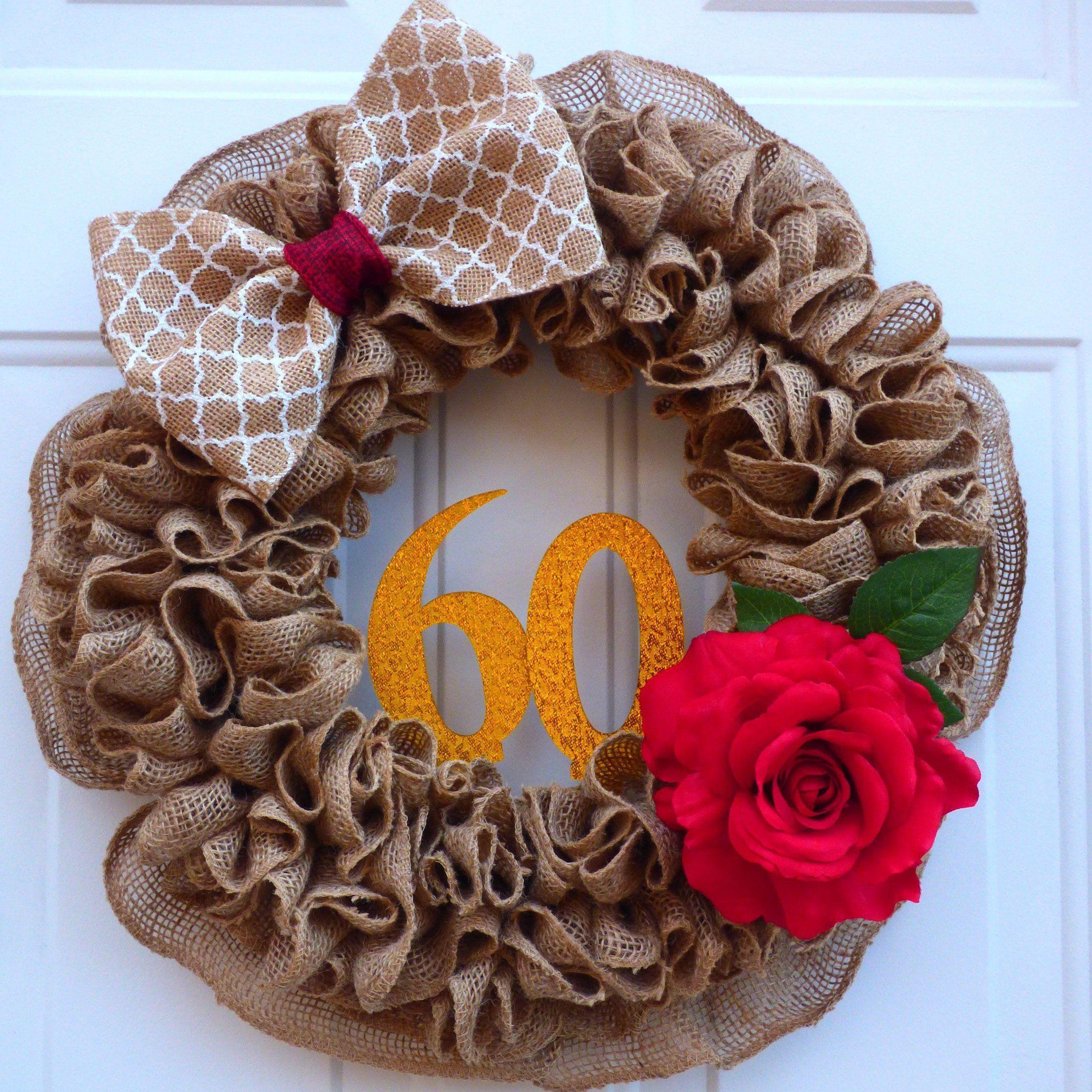 60 birthday decorations 60 birthday gifts for women mom
