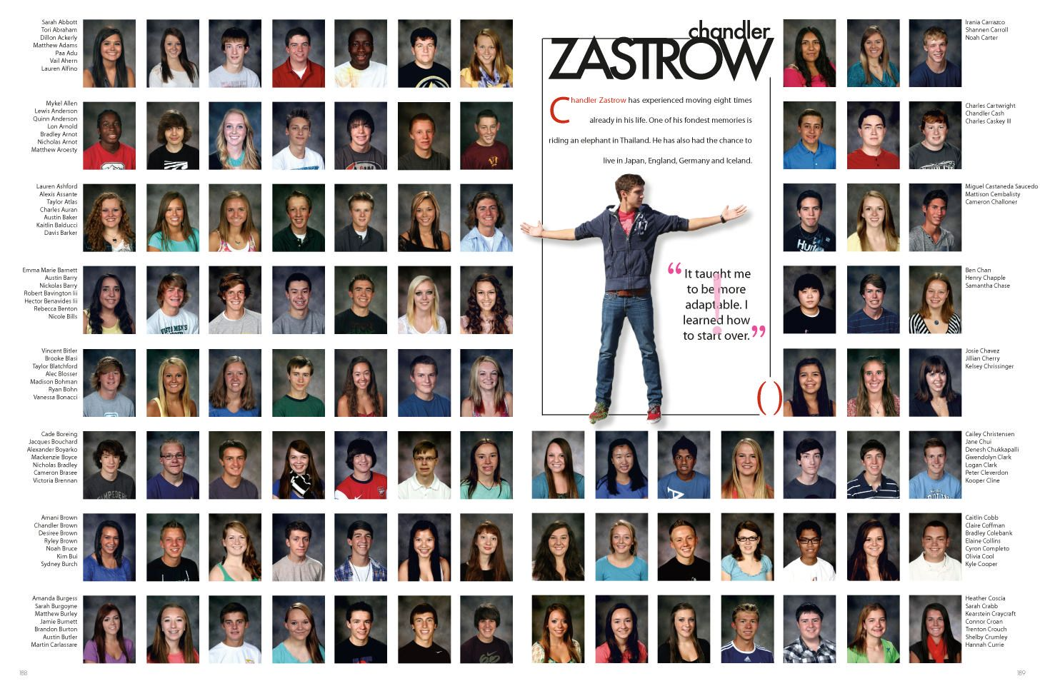 high school yearbook cover ideas 2015 google search