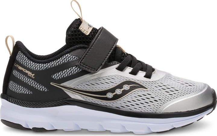 678e5cae19 Liteform Miles A/C Sneaker #metallic#finish#Tri | Holiday Gifts ...