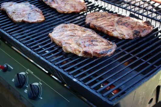 Zelf Barbecue Maken : Kruidenmixen zelf barbecuekruiden maken kruiden mengsels