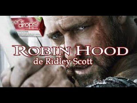 Robin Hood Assistir Filme Completo Dublado Poemas Robin Y