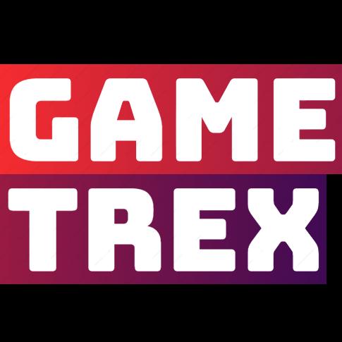 Gametrex Free Games Free Pc Games Gaming Pc