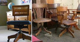 task chair history by lavardera, via Flickr