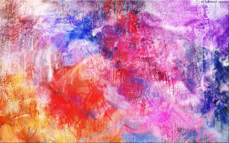 1440x900 Abstract Digital Art Desktop PC And Mac Wallpaper