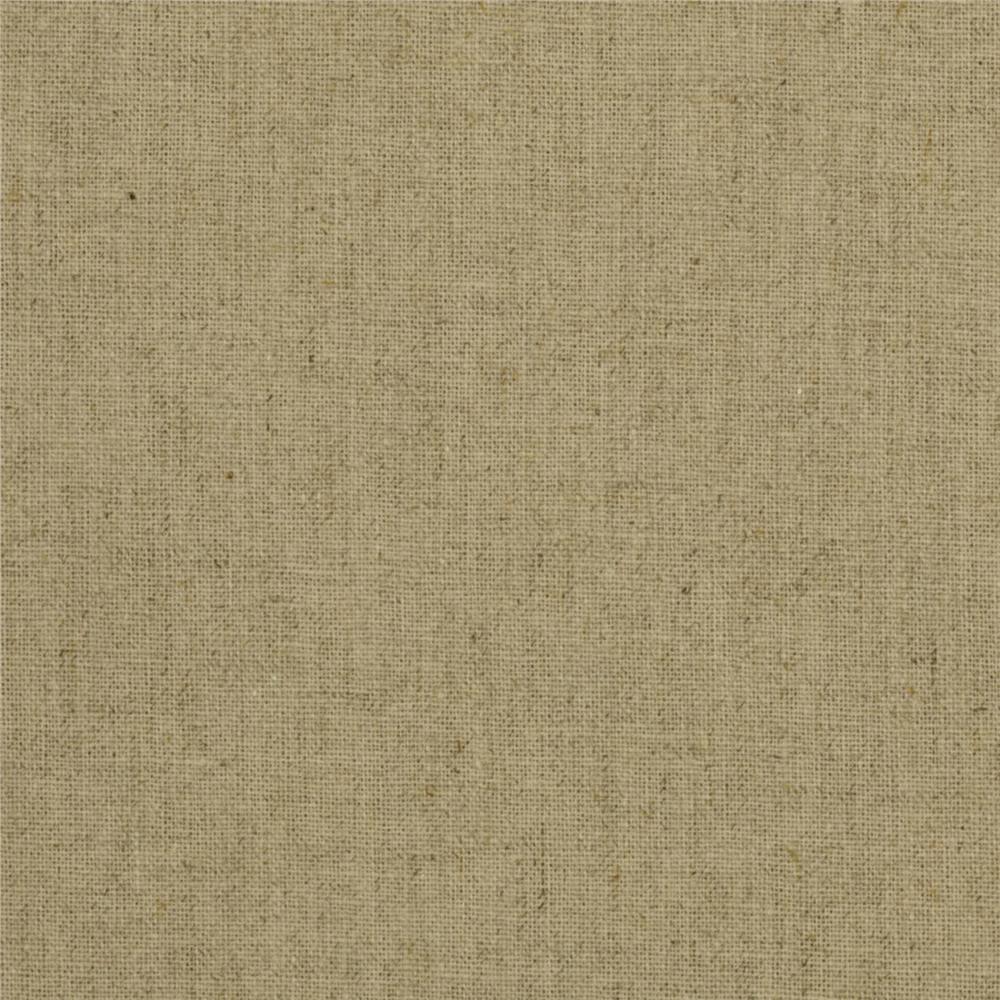 Kaufman Essex Linen Blend Natural Linen Blend Fine Linens